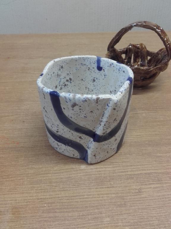20190304 124831 ceramika kaliente