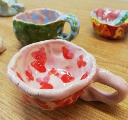IMG 20190611 110657 ceramika kaliente
