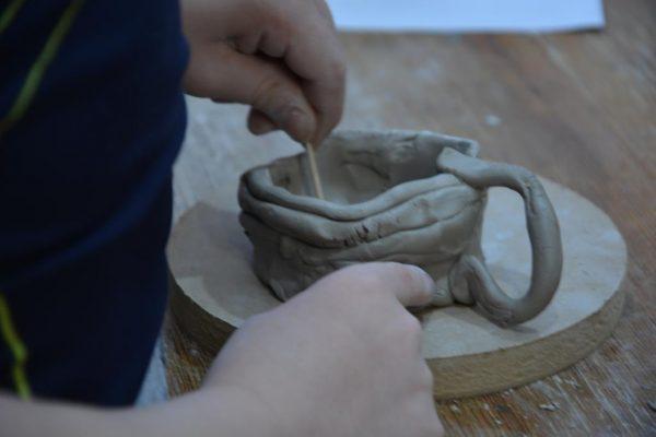 pracownia kaliente 90 ceramika kaliente