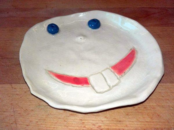 kurs małego ceramika